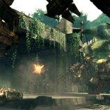 Скриншот Lost Planet 2 – Изображение 3