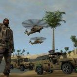 Скриншот Söldner: Marine Corps – Изображение 4