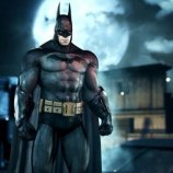 Скриншот Batman: Arkham Knight – Изображение 2