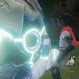 Скриншот RiME – Изображение 10