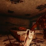 Скриншот Painkiller: Hell and Damnation – Изображение 25