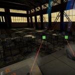 Скриншот Musical Range – Изображение 6