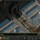 Скриншот Baldur's Gate – Изображение 7