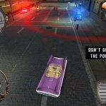 Скриншот Mafia Driver Omerta – Изображение 5