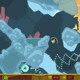Скриншот PixelJunk Shooter 2 – Изображение 4