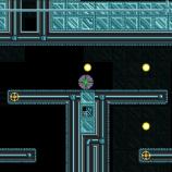 Скриншот The Core IX – Изображение 8