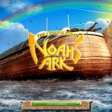 Скриншот The Chronicles of Noah's Ark – Изображение 6