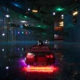 Скриншот Furious Drivers – Изображение 5