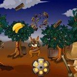 Скриншот A Crazy West Gunman – Изображение 1