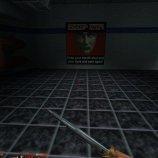 Скриншот Blood II: The Chosen – Изображение 2