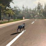 Скриншот Goat Simulator – Изображение 14