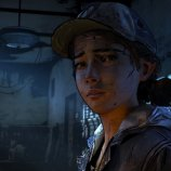 Скриншот The Walking Dead: The Final Season – Изображение 1