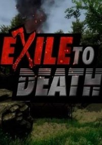Exile to Death – фото обложки игры