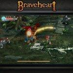 Скриншот Braveheart (2010) – Изображение 10