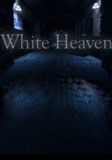 White Heaven