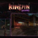 Скриншот Kingpin: Reloaded – Изображение 7