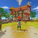 Скриншот Little Dragons Café – Изображение 1