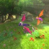 Скриншот Spyro 3: Year of the Dragon – Изображение 8