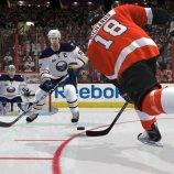 Скриншот NHL 12 – Изображение 8