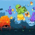 Скриншот Bubble Bay – Изображение 5