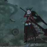 Скриншот Death end re;Quest – Изображение 7