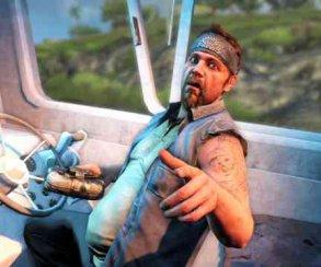 Консольные Far Cry 3 отдают за полцены и другие распродажи недели