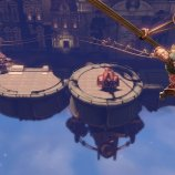Скриншот BioShock Infinite – Изображение 9