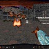 Скриншот Hades2 – Изображение 2