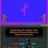 Скриншот Atari's Greatest Hits: Volume 1 – Изображение 2