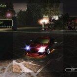 Скриншот Need for Speed: Underground 2 – Изображение 9