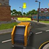Скриншот Grand Trash Auto – Изображение 6