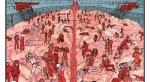 Топ 100 комиксов иманги «Канобу». Часть 3 (80-71). - Изображение 11
