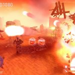 Скриншот DevastationZone Troopers – Изображение 12
