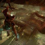 Скриншот Necromunda: Underhive Wars – Изображение 11