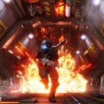 Скриншот Titanfall 2 – Изображение 15