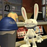 Скриншот Sam & Max: Episode 1 - Culture Shock – Изображение 6
