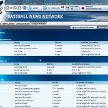 Скриншот Out of the Park Baseball 13 – Изображение 2