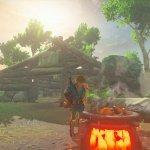 Скриншот The Legend of Zelda: Breath of the Wild – Изображение 58
