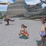 Скриншот Atelier Shallie: Alchemist of the Dusk Sea – Изображение 8