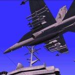 Скриншот F/A-18 – Изображение 8
