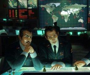 Любишь X-COM иубивать инопланетян? Хватай свою бесплатную копию Xenonauts!
