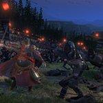 Скриншот Total War: Three Kingdoms – Изображение 18