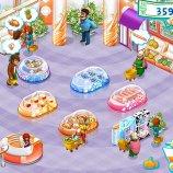 Скриншот Supermarket Mania – Изображение 2