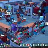 Скриншот Little Big Workshop – Изображение 6