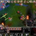 Скриншот Rulers of Nations: Geo-Political Simulator 2 – Изображение 3