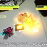 Скриншот Invizimals – Изображение 9