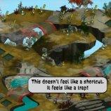 Скриншот Skulls of the Shogun – Изображение 9