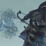 Скриншот Dark Souls II: Crown of the Ivory King – Изображение 8