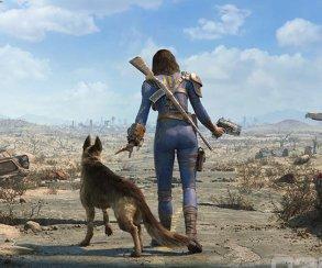 «Бесплатные выходные» вместе с Fallout 4 на PC начнутся в четверг
