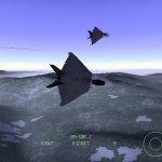 Скриншот Joint Strike Fighter – Изображение 22